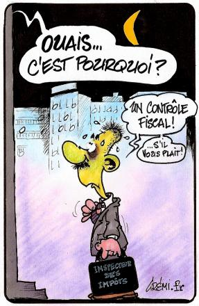 controle-fiscal