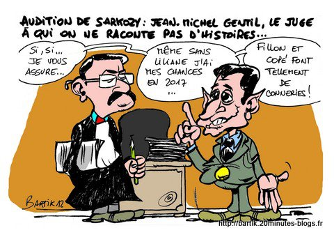 affaire-bettencourt