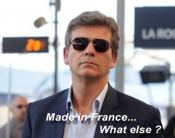 montebourg-what-else